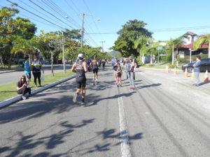 Ironman Brasil em Jurerê Internacional: 3 questões para levar em consideração na transição.